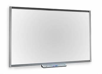 SMART SLS), проектор SMART V11, настенно-потолочное крепление Digis DSM-14Kb