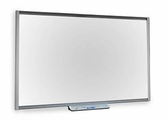 SMART SLS), проектор SMART V11, настенно-потолочное крепление Digis DSM-14Kw