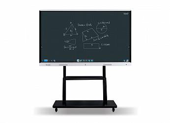 Sybervideo LCD SIFP750CM
