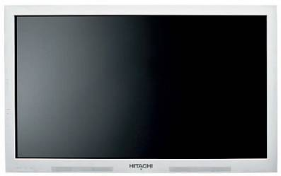 Hitachi HIT-FHD6516 PC