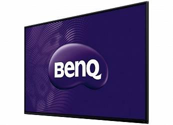 BenQ IL550