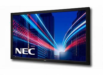 Интерактивная панель NEC Multisync V652-TM