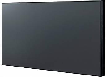 Panasonic TH-49LFV8W