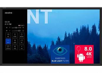 Newline TT-9819NT