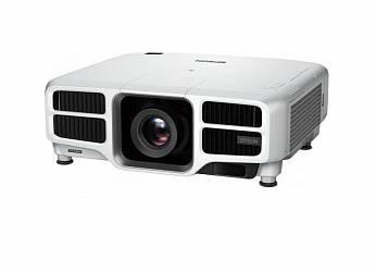 Epson EB-L1500UH (V11H910040)