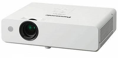 Panasonic PT-LW312E