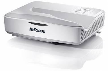 InFocus INL146UST