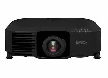Epson EB-L1075U (V11H940840)