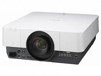 Sony VPL-FH500L (без линз)