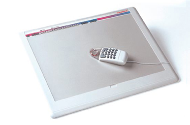 GTCO CalComp DrawingBoard VI, 1218, 12 x 18, точность 0,254 мм  (без курсора и пера)