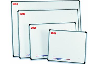 GTCO CalComp DrawingBoard VI, 2024, 20 x 24, точность 0,254 мм