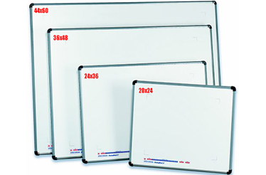 GTCO CalComp DrawingBoard VI, 2436, 24 x 36, точность 0,254 мм