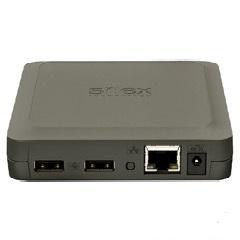 SILEX   DS-600