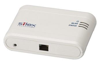 SILEX   SX-BR-4600WAN
