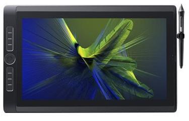 Wacom  MobileStudio Pro 16 DTH-W1620H