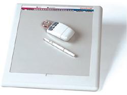 GTCO CalComp  DrawingBoard VI, 2436