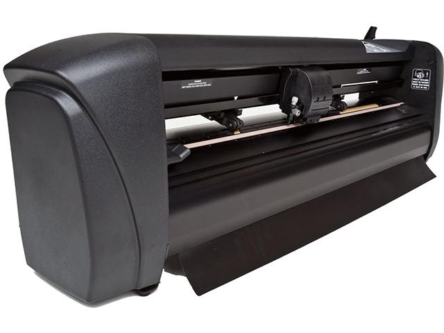 SummaCut  D60R-2E