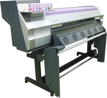 Mimaki  JV33-130