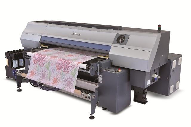 Mimaki  TX500-1800 B