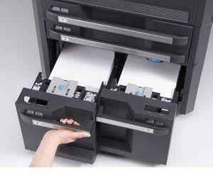 Kyocera Лоток подачи бумаги Kyocera PF-740