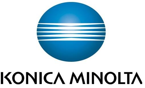 Konica Minolta Однопроходный автоподатчик Konica Minolta DF-704