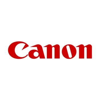 Canon Интегрированный профессиональный дырокол Canon Professional Puncher-C1