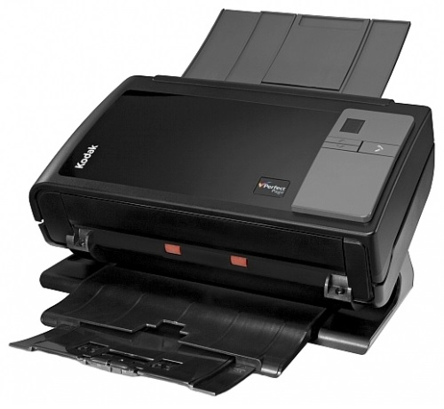 Kodak  i2820 (1526383)