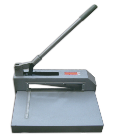 Vektor Резак по металлу Vektor XD-322