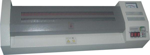 Vektor  HD-460