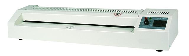 Bulros  FGK-450