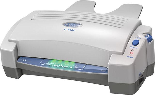 Tiko  AL 4402
