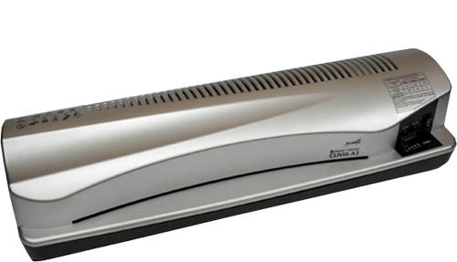 Fujipla  LPD 3223