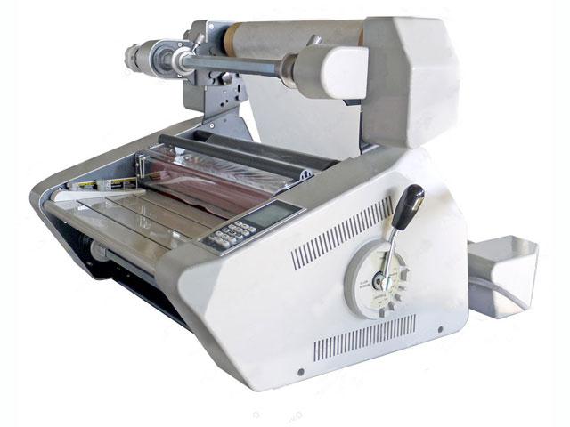 Axone LAM-MICRO 355-RR