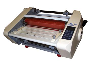 Delta  FM-350